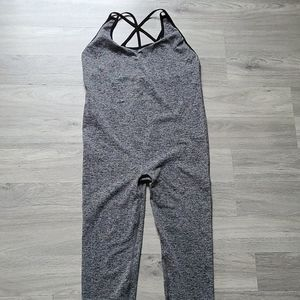 Forever 21 Workout Body suit
